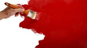 Rénovation peinture Villiers sur Orge dans l'Essonne 91