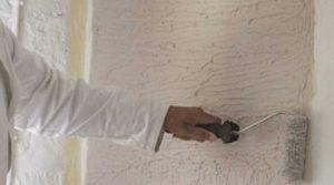 Entreprise Rénovation peinture Saint Germain lès Arpajon