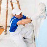 Entreprise Rénovation peinture à Brétigny sur Orge