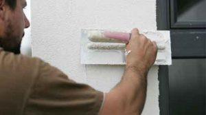 Entreprise Rénovation de peinture Gif sur Yvette