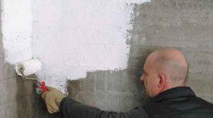 Entreprise Rénovation peinture Courcouronnes