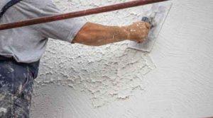 Entreprise rénovation peinture à Évry-Courcouronnes