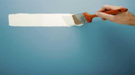 peinture anti moisissure
